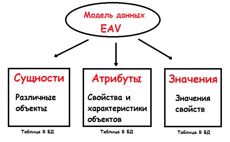 img_lvee1.png