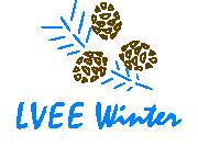 LVEE Winter
