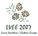 logo of 2007